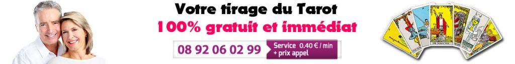 tarot discount